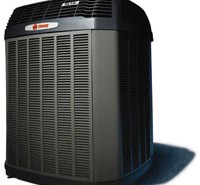 Trane-XL20i-high-efficiency-air-conditioning-system