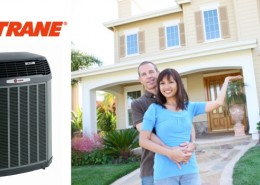 heat-pump-installation-az