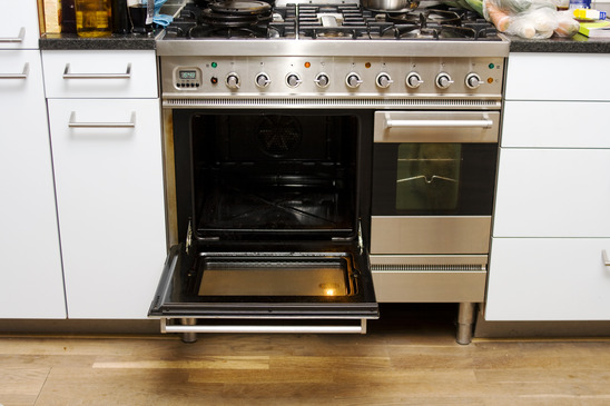 Home Appliance Tips for Your Scottsdale Home