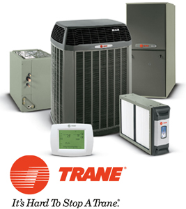 Best Trane AC Dealer In Scottsdale | Scottsdaleair