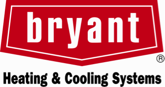 Bryant air conditioner product review