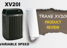 Trane Reviews