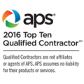 aps-2016-top-ten-qualified-contractor