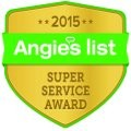 Angies-List-Super-Service-Award-2015-Scottsdale-Air-Heating-and-Cooling