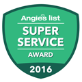 angies-list-super-service-award-2016-scottsdale-air-heating-and-cooling