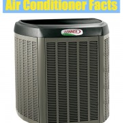 air-conditioner-facts