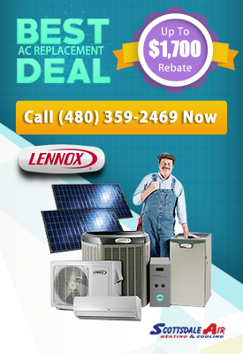 Scottsdale-Air-Conditioning-Special-Offer-4749