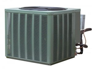 What Is the Best Air Conditioning Unit for Tempe Homes?