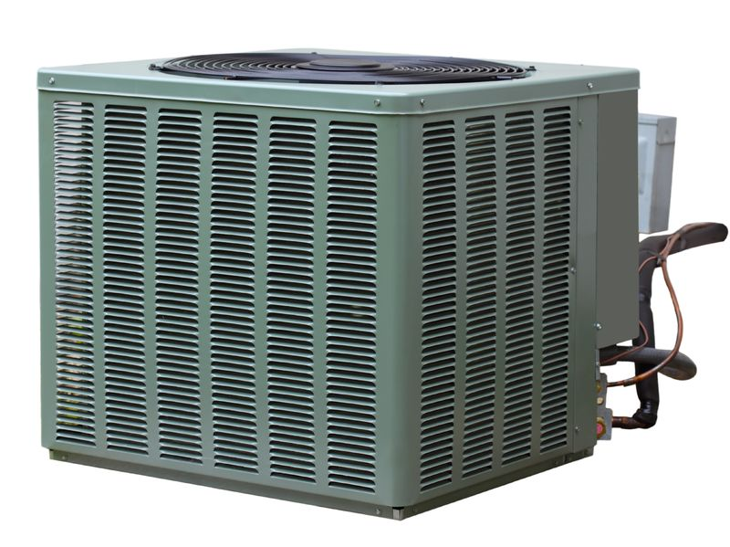 What Is The Best Air Conditioning Unit For Tempe Homes. Modern Faucets Kitchen. Modern Mexican Kitchen. Kitchen Corner Cupboard Storage. Organizing A Small Kitchen Ideas. Tall Kitchen Storage Cabinets. Kitchen Wall Storage Cabinets. Kitchen Set Accessories. French Country Kitchen Countertops