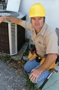 Air Conditioning Contractors in Carefree