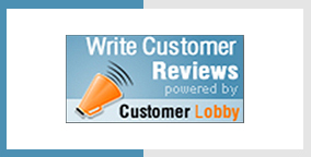 Customer-Lobby-scottsdale-air-submit-review