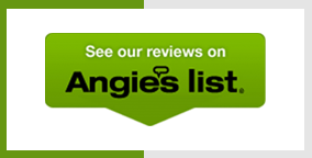 angies-list-scottsdale-air-read-reviews-300x139