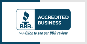 bbb-scottsdale-air-read-reviews-300x180
