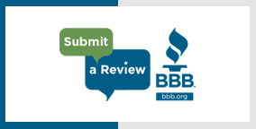 bbb-scottsdale-air-submit-review