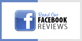 facebook-scottsdale-air-read-reviews-300x110
