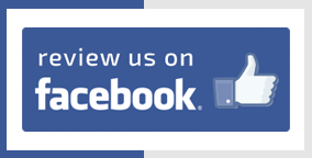 facebook-scottsdale-air-submit-review