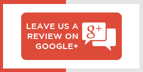 google-plus-scottsdale-air-submit-review