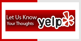 yelp-scottsdale-air-submit-review