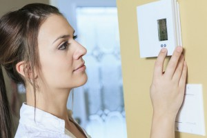 Tempe Air Conditioner Settings for Summer