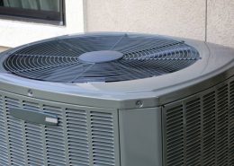 rebates for air conditioning units