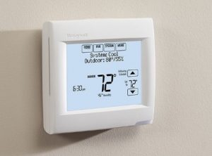 thermostat-touch-screen-digital-honeywell