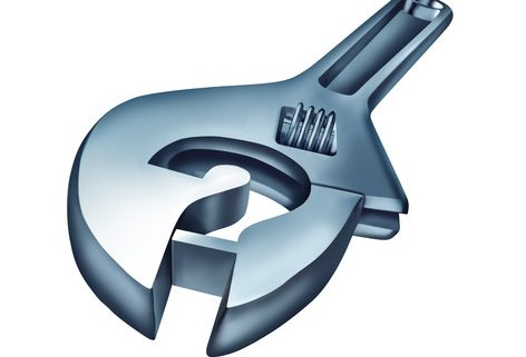 Arcadia electric furnace installation