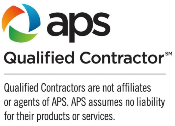 aps qualified contractor scottsdale air heating and cooling